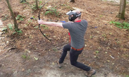 Archery-tag-Fitt-Outdoor
