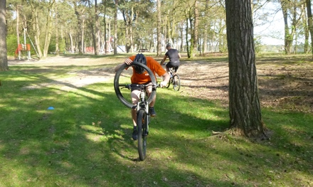 clinic-mountainbiken-fitt