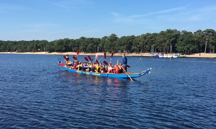 drakenboot-varen-teamspirit