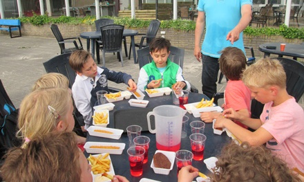 frietjes-horeca-adventure-kinderfeest