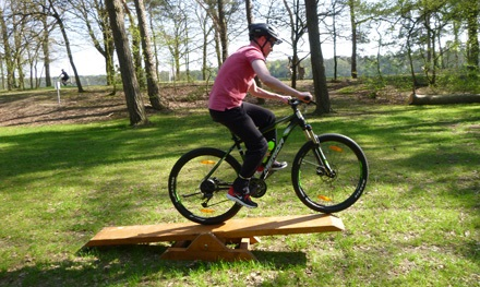 mountainbike-clinic-fitt-outdoor