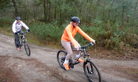 mountainbiken-begeleiding-fitt-outdoor