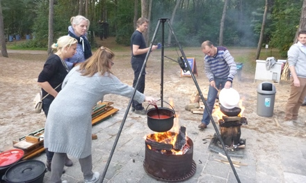 outdoor-cooking-teamuitje