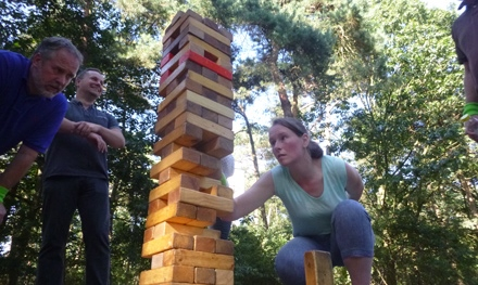 reuze-jenga-team-games