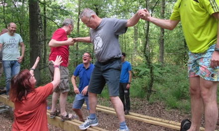 teambuilding-balk-vught