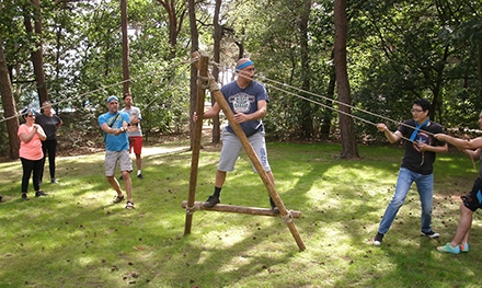 teambuilding-lopende-A
