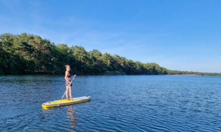 Stand-up-paddle-clinic-IJzeren-Man